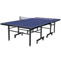 Теннисный стол  JIUYI Premium AJ-12