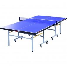 Стол для настольного тенниса DHS T2023