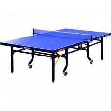 Стол для настольного тенниса DHS T2024