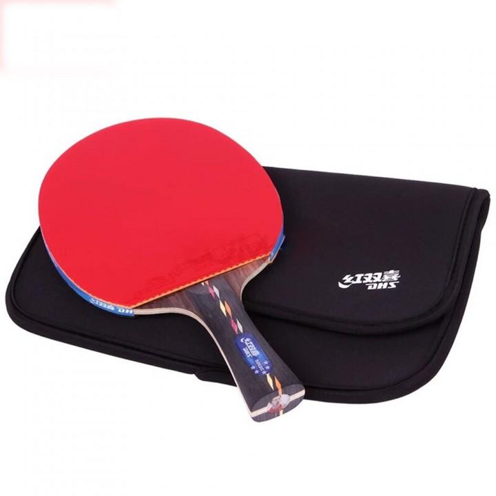 Ракетка для настольного тенниса DHS R5002С