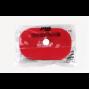 Губка для очистки накладок DHS RW01