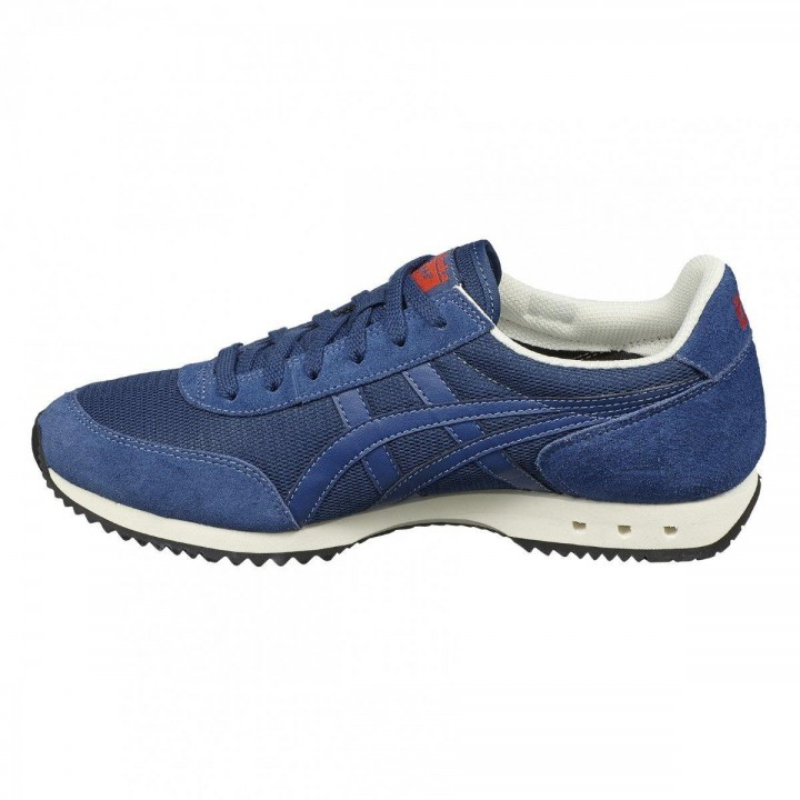 Кроссовки Asics Tiger New York 1183A394-400
