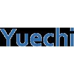Yuechi