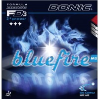 Накладка Donic BlueFire M2