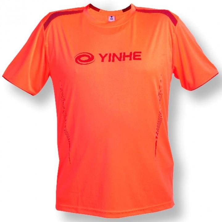 Футболка Yinhe MaxTense 6034-15