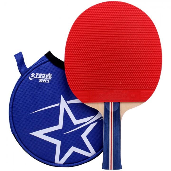 Ракетка для настольного тенниса DHS 1003