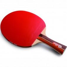 Ракетка для настольного тенниса DHS 2002