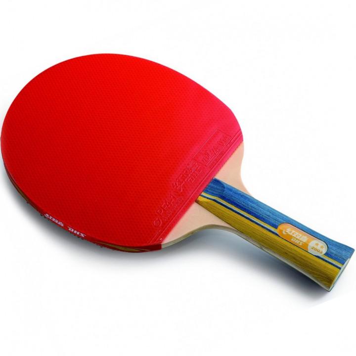 Ракетка для настольного тенниса DHS R2003