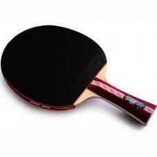 Ракетка для настольного тенниса DHS 4002