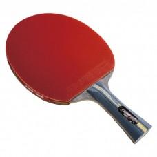 Ракетка для настольного тенниса DHS 4002С