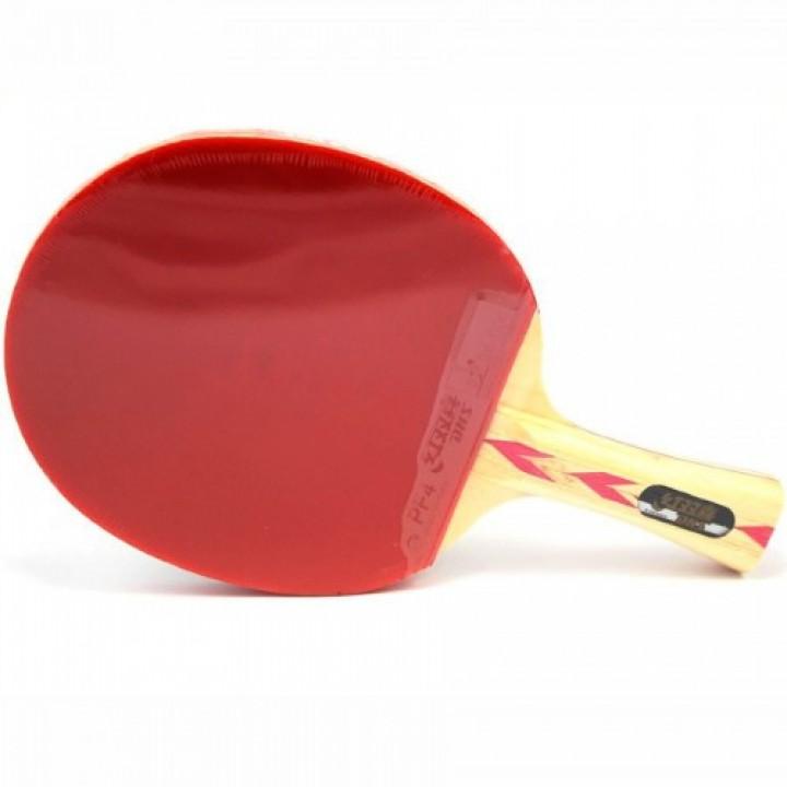 Ракетка для настольного тенниса DHS S402